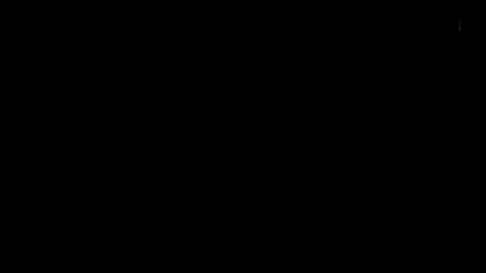 G卡箍专机自动化设备