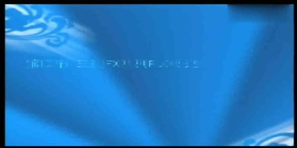三菱FX系列概述